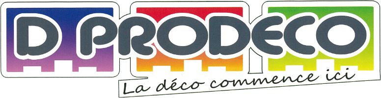D Prodeco